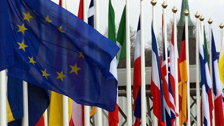 Саммит Украина-ЕС: зачем мировые лидеры едут в Киев
