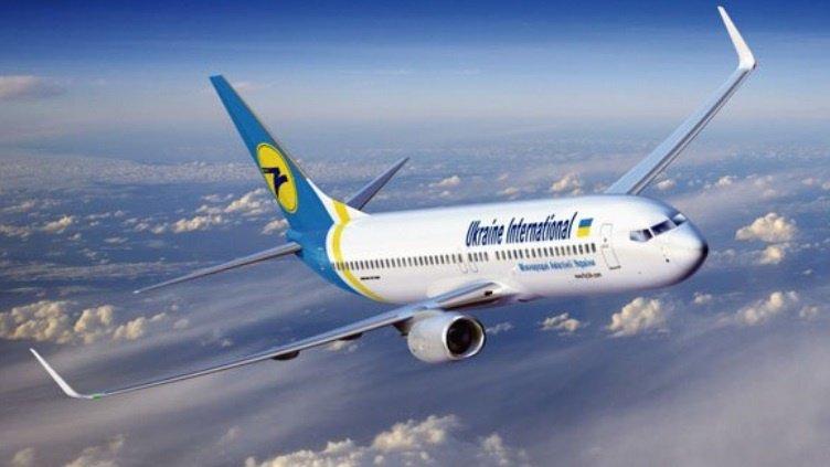 Дешевые билеты за границу — это не мечта! Украина подписывает договор с Ryanair