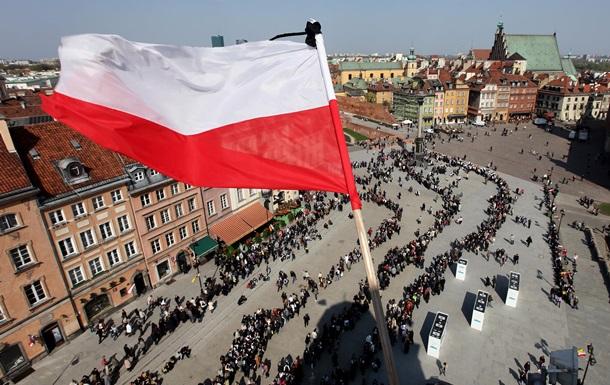 Великое переселение: Украинцы из Польши понемногу перебираются в Германию