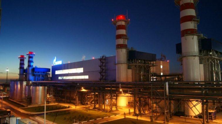ЧП в энергетике: Минэнерго сделало важное заявление