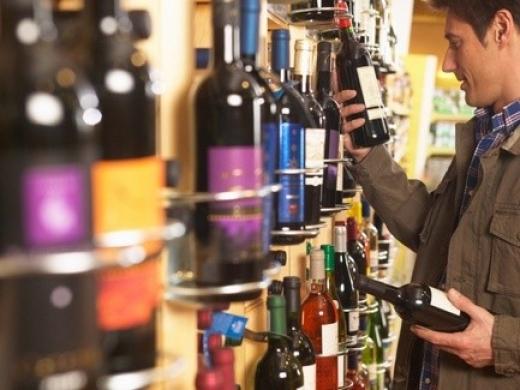 Кабмин предлагает повысить акцизы на табак и алкоголь