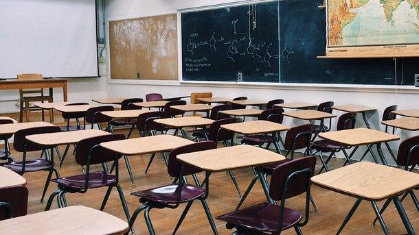 В Минфине раскритиковали финансовую часть законопроекта «Об образовании»