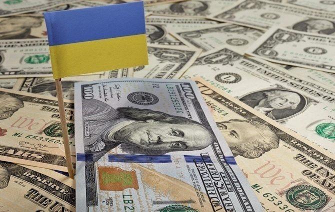 Транш МВФ: на украинском ждут новые «улучшения»