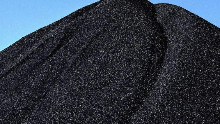 Стали известны детали крупного угольного договора между Украиной и США