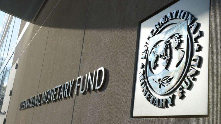 Новый транш для Украины: в МВФ изменили решение
