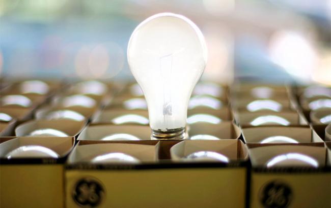Включайте все приборы: Когда электричество дешевле в разы?