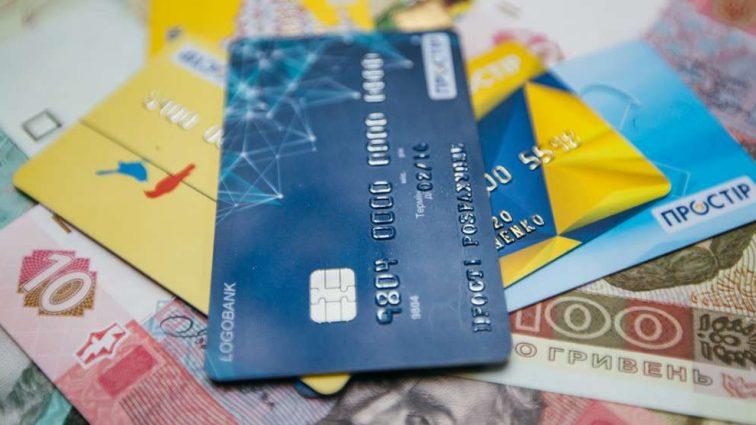 Повышение тарифов с 1 июля: кого и за что заставят переплачивать