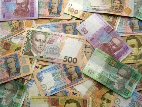 Нацкомиссия увеличила «зеленый тариф» для частных домохозяйств