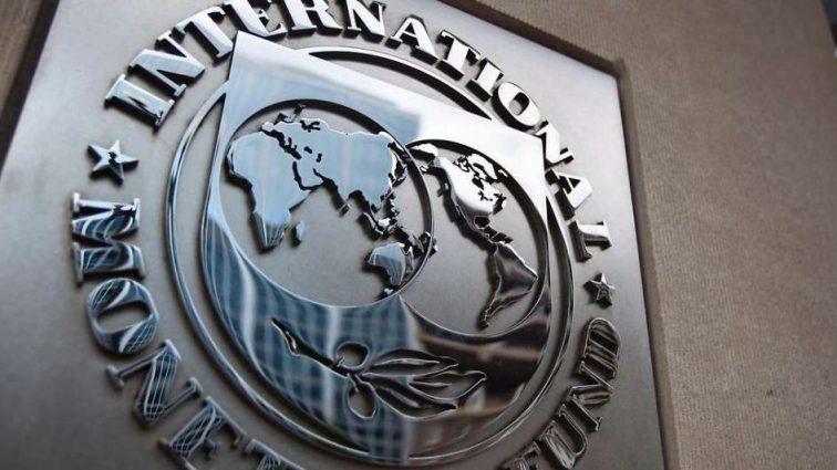 Рынок земли: в МВФ неожиданно изменили требования
