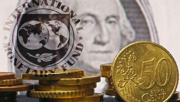 Что поможет Украине получить транш МВФ