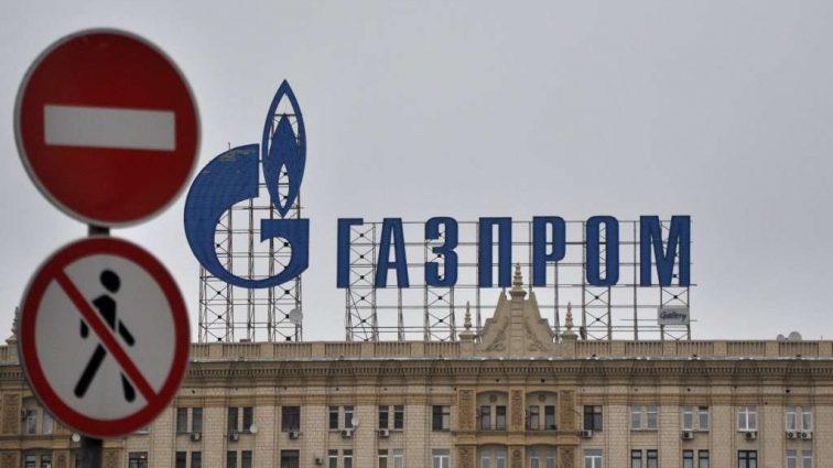 Нафтогаз ведет тайные переговоры с Газпромом: первые подробности