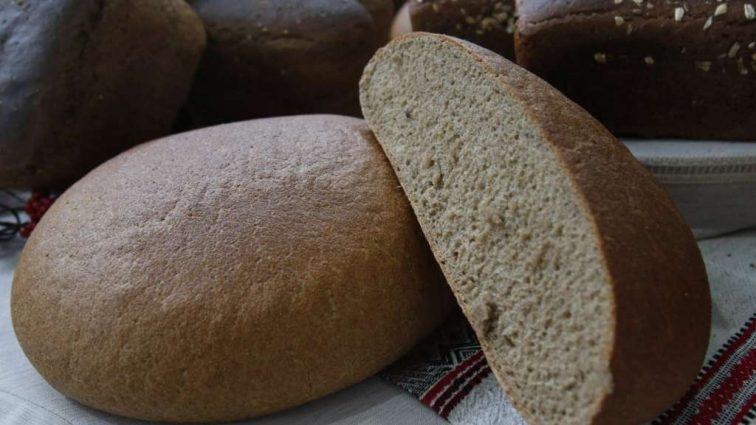 Несмотря на богатый урожай: Хлеб подорожает втрое!