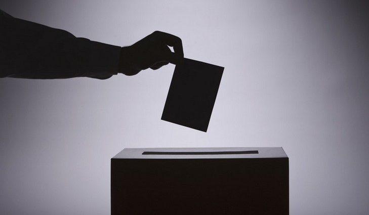 Досрочные выборы: стало известно, как политики шпионят за украинцами