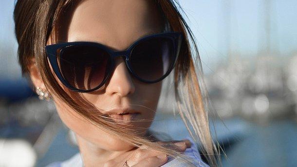 Как правильно ухаживать за солнцезащитными очками: 10 простых правил