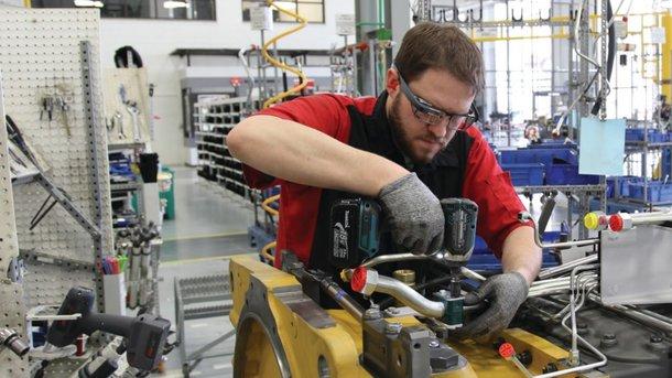 Google Glass получили вторую жизнь: очки стали популярны на предприятиях
