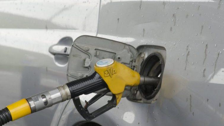 Цены на бензин эксперты озвучили неутешительный прогноз