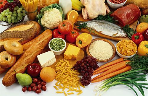 В Украине цены на продукты вырастут на 50%