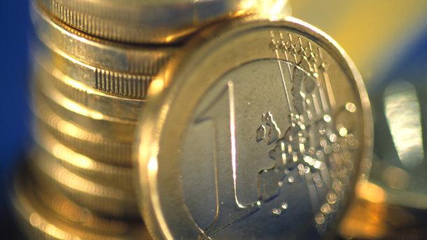 Украина рискует не получить 600 млн евро от Евросоюза