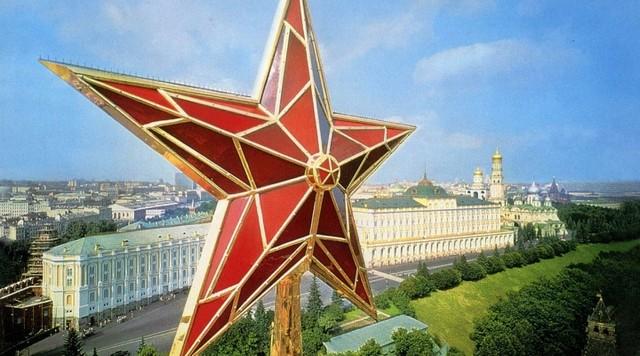 Инвесторы рекордно бегут из России