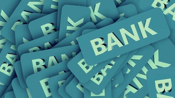 Каждый третий банк в Украине пострадал от вирусной атаки