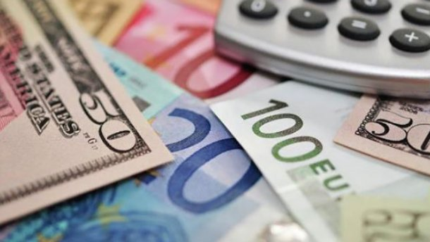 Межбанк: евро неожиданно взлетел вверх