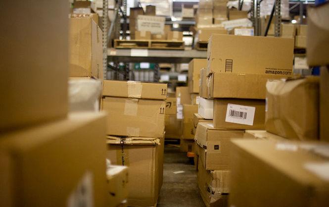 Спешите приобрести: Нардепы предложили ужесточить требования к ввозу посылок в Украину