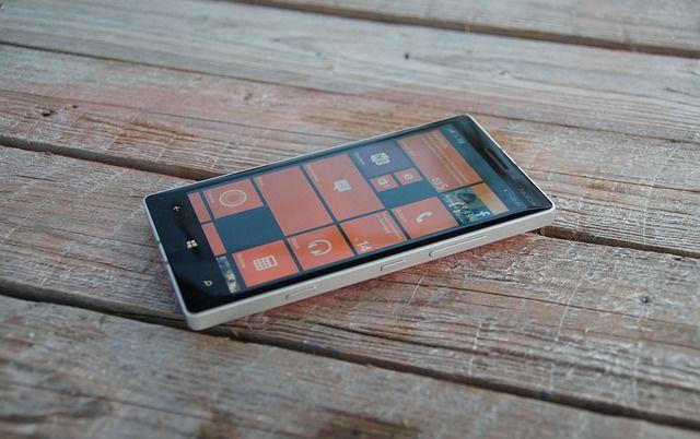 Вот и все: Microsoft прекратила поддержку Windows Phone