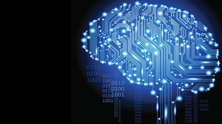 Google профинансирует проект для написания новостей роботами