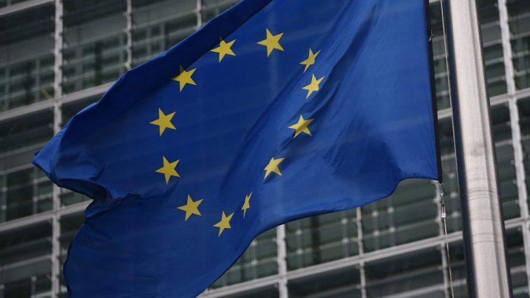В Грузии рассказали, сколько граждан не вернулись с ЕС