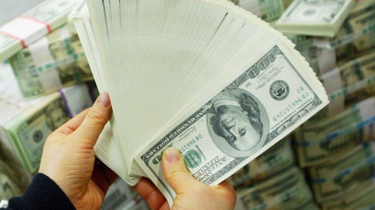 Эксперт рассказал, что будет с долларом осенью