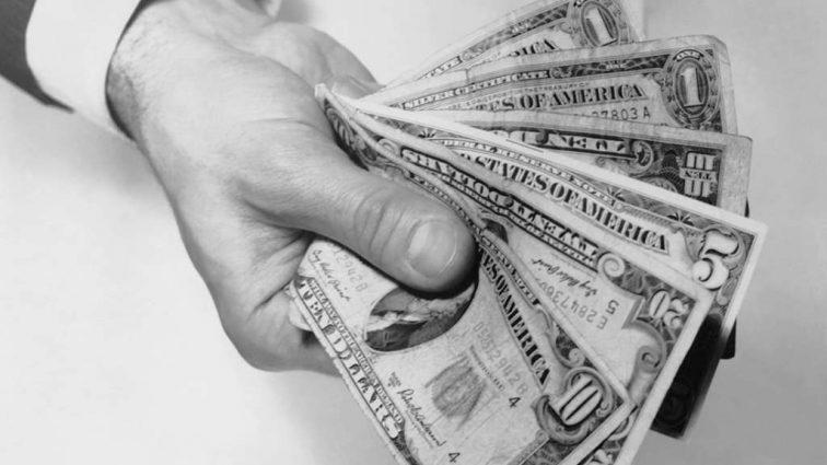 Стало известно, что будет с кредитами украинских банков в Крыму