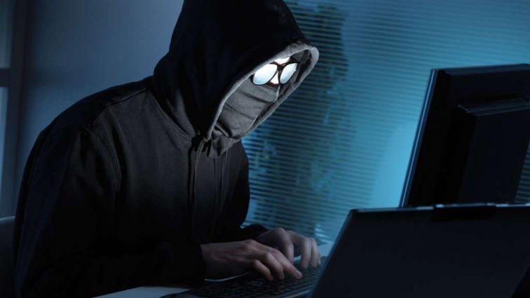 Компании, которые пострадали от кибератаки, освободили от штрафов за несвоевременную уплату налогов