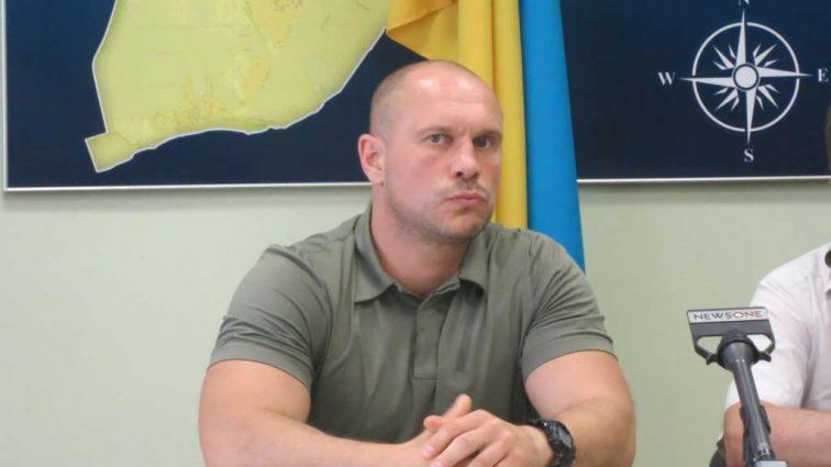 Кива возглавит социалистов: Украинцы сразу отреагировали (фото)