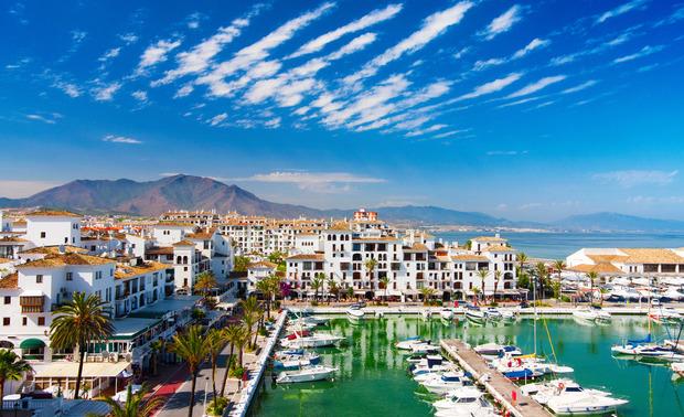 Недвижимость в Испании: Как покупать выгодно и не потерять деньги и дом