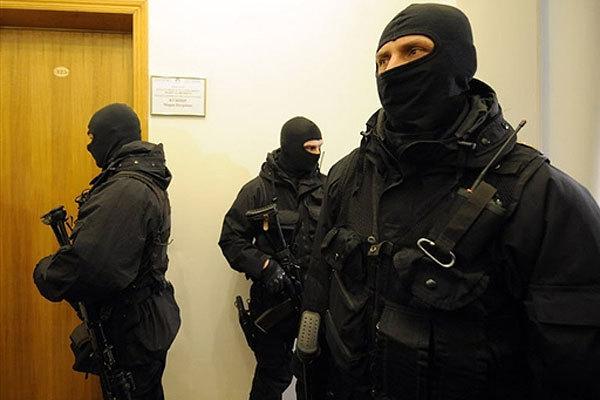 Как силовики кошмарят украинский бизнес: подкуп жен и липовые документы