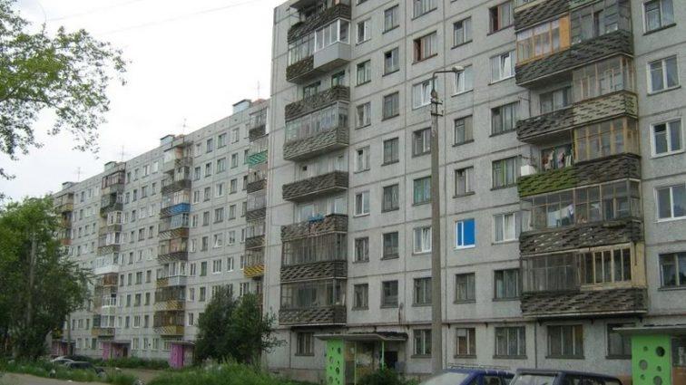 Эксперт рассказал, как государство «кинуло» жителей многоэтажек