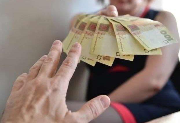 Как заставить государство «заплатить» за жилье
