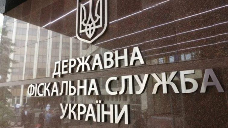 Украинцам рассказали о массовом  беспределе работодателей