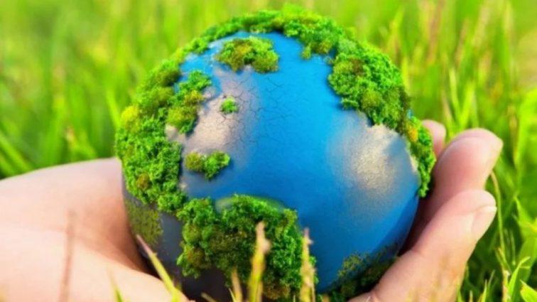 Целый регион Украины в шаге от экологической катастрофы
