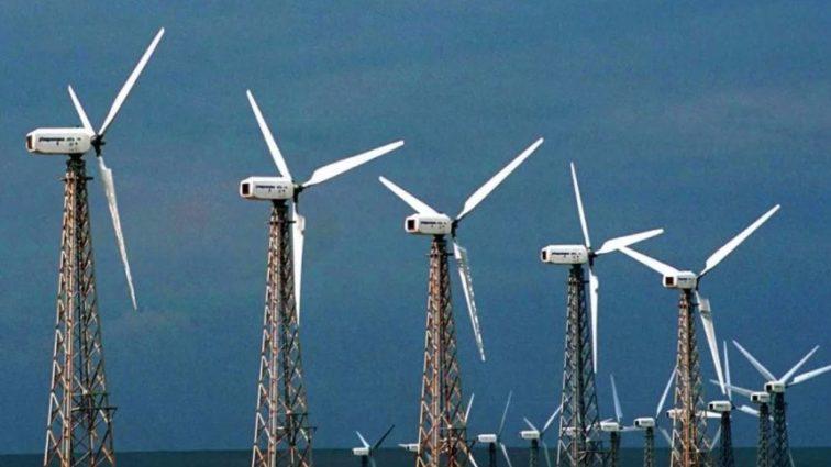 Украину накрыл бум зеленой энергетики: названы все новые объекты