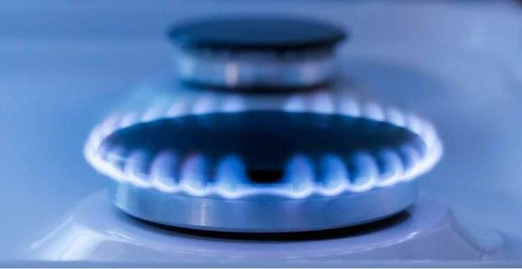 Сколько и как украинцам придется платить за газ с осени