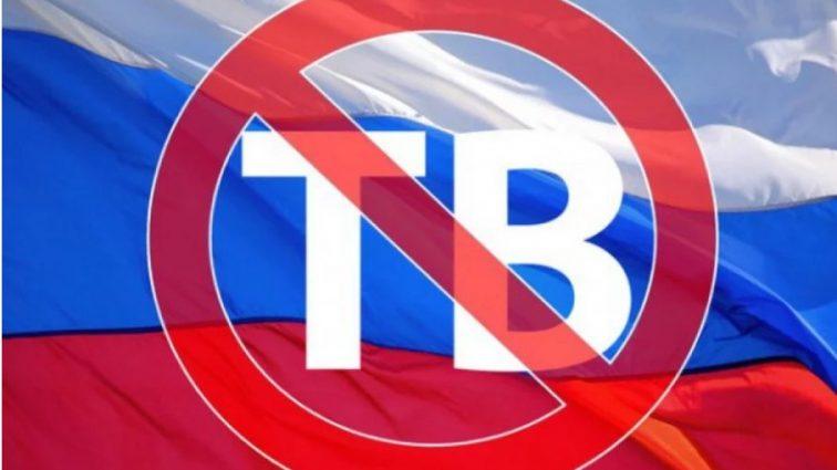 Стало известно, какой русский сериал больше не покажут в Украине