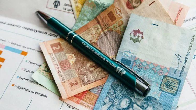 Как новый коммунальный закон может растратить деньги украинцев