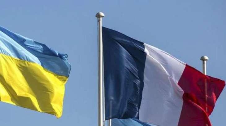 Во Франции назвали ключевой барьер для иностранных инвестиций в Украину
