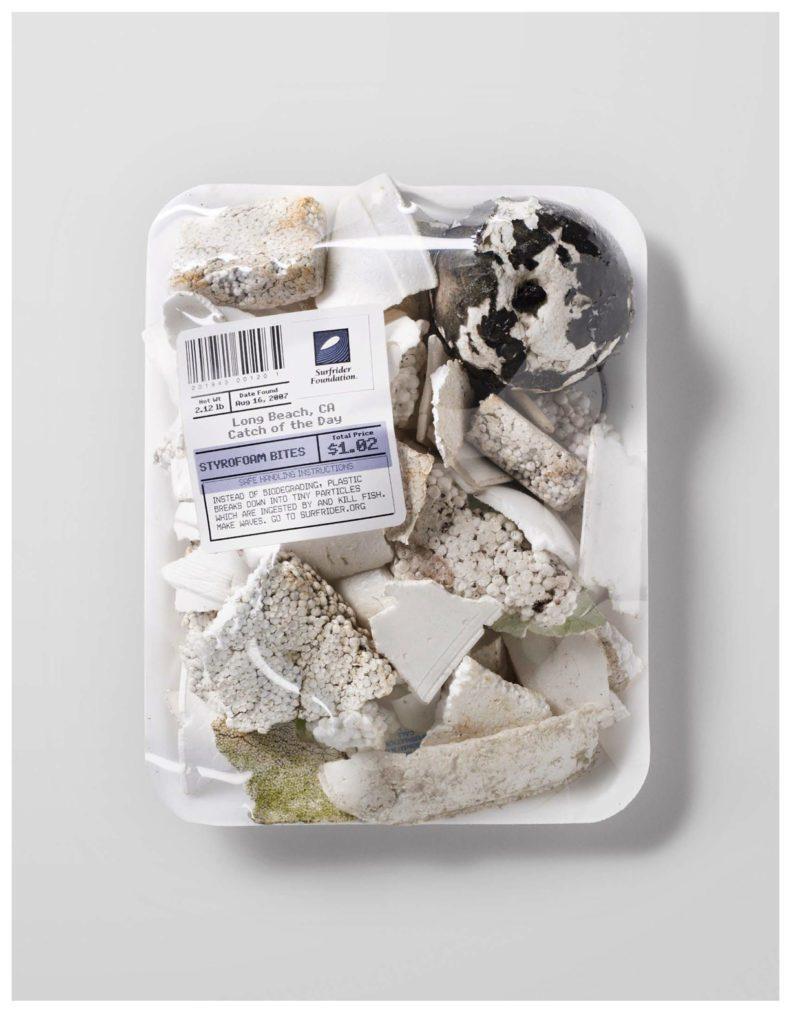 Styrofoam-Bites-791x1024