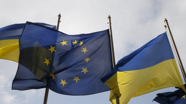 Евросоюз отменил пошлины на украинский продукт