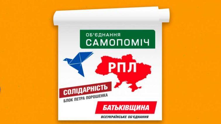 Политолог объяснил, как украинцы поменяли ярмо на плацебо