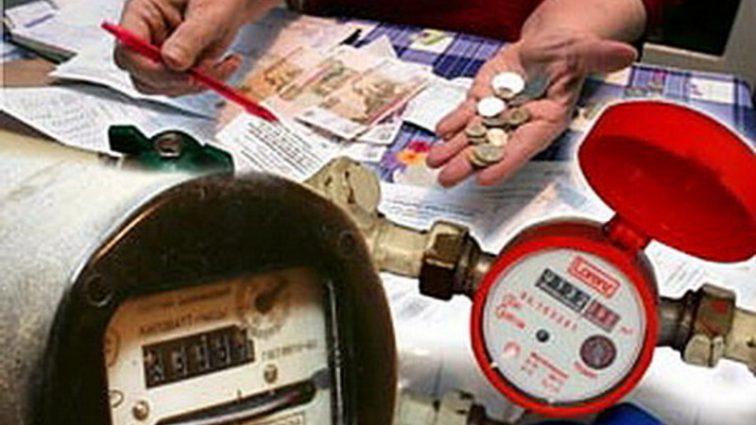 Коммуналка по-новому: Украинский заставят платить за соседей
