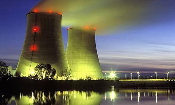 «Энергоатом» увеличил доход на 46%