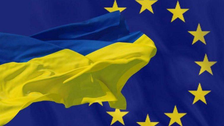 Польша заявила, что Украина не сможет войти в Европу